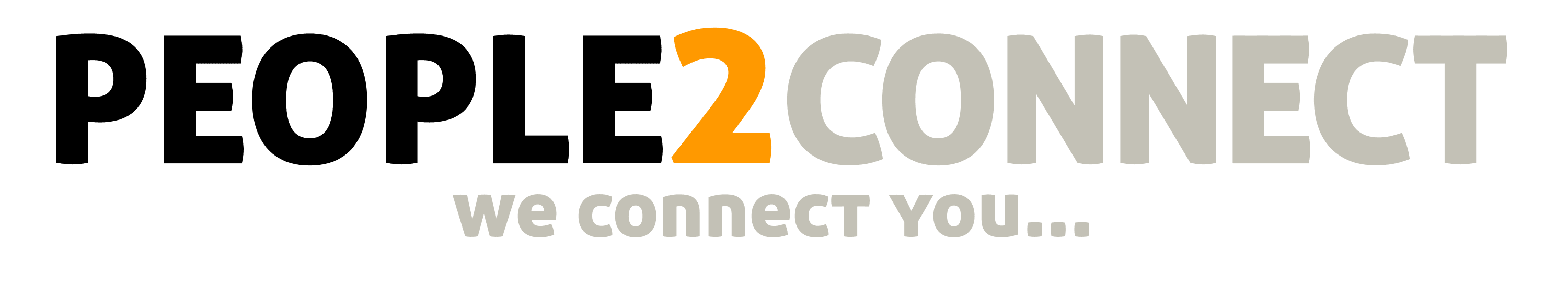 People2Connect.nl | Online-Marketingbureau